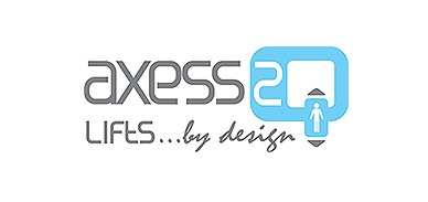 Axess2 Lifts