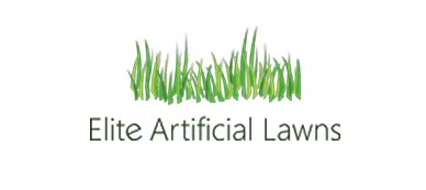 Elite Artifical Lawns