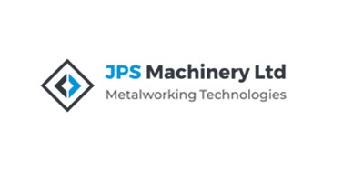JPS Machinery Ltd