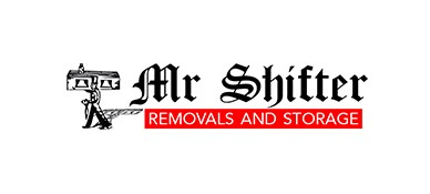 Mr Shifer Removals