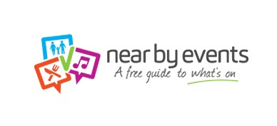 Near By Events
