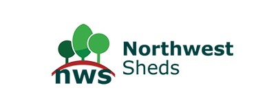 North West Sheds